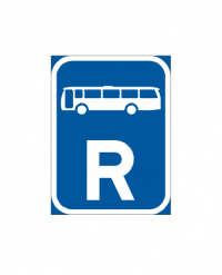 Bus Reservation (Code: R301)