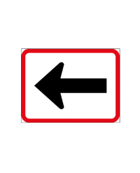 Reserved Movement Left By Vehicle Class (Code: (R)520)